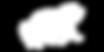 367-3677600_frog-silhouette-animals-illu