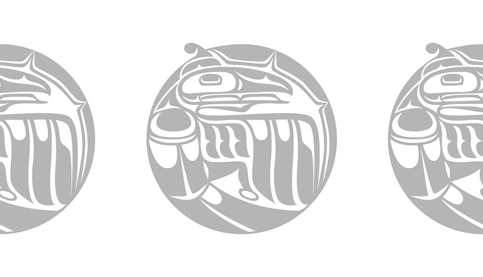 qqs logo tiled background.png