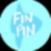 finpin bio.png