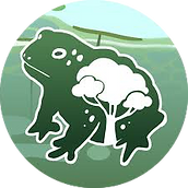 frogtreegames bio.png
