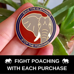 Each Purchase Helps fight poaching!.png