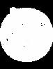 qqs logo high res white.png