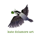 little nuthatch bio.png