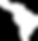 15-156483_vector-royalty-free-stock-dako