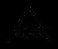 Logo LC final-web.png
