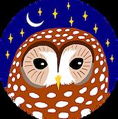 owl and bear bio.png