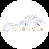 hatchlingmakes bio.png