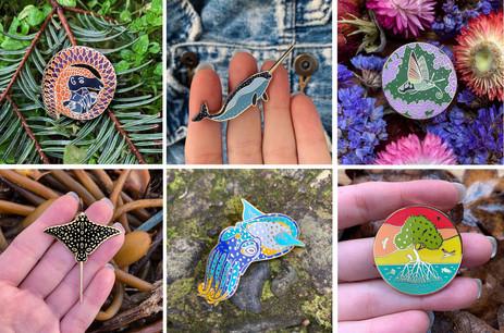 6 new pins feb 2021 cropped.jpg