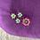 Thumbnail: Gigoteuse Liberty Violet