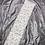 Thumbnail: Bouillotte sèche tour de cou en graine de lin bio fleurs