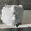 Thumbnail: Cube d'Activité Gris étoiles argentées