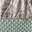 Thumbnail: Gigoteuse Poule Pastel Bleu