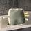 Thumbnail: Cube d'activité