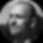 lehrer-_0001_Dynamik-1-Kopie.png