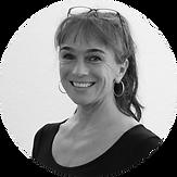 Gabriela Haltmayr - Yogaschule Allgäu - Yoga Allgäu, Sonthofen bei Kempten