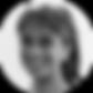 lehrer-_0000_Dynamik-1.png