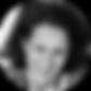 lehrer-_0002_Dynamik-1-Kopie-2.png