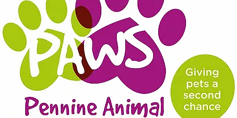 Burnley Pets at Home Collection