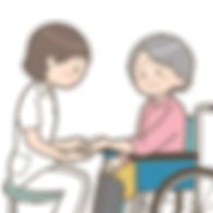 nurse-give-hand-massage-patient.png