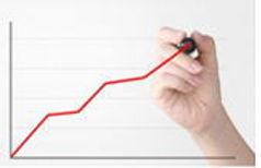 成績向上グラフ.jpg