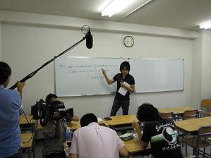 お知らせ画像.jpg