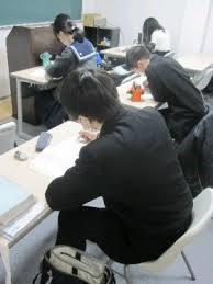 中高生のための医学部受験対策