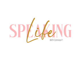 Speaking.png