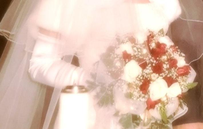 Sposi Maria Teresa e Pino_edited_edited_