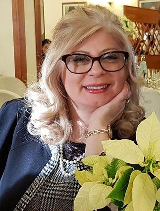 Maria Teresa Gualtieri - Wedding e Destinatio Planner