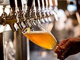 5-groundbreaking-craft-beers-worth-trave