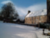 chapel in the snow.jpg