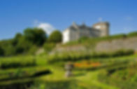 Castle from Walled Gardens.jpg