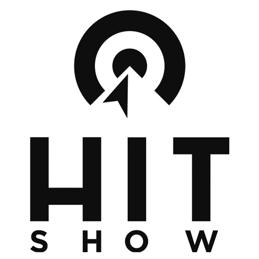 HIT Show 2020