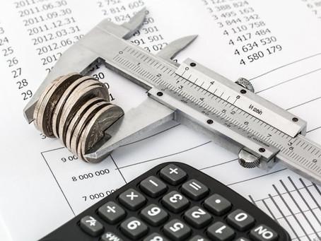 Approvato il bilancio di previsione per l'anno 2020