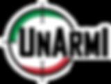 UNARMI-477 logo 6 trasp 240.png
