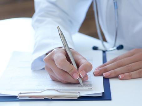Certificazioni mediche e divieto detenzione armi: fate rispettare i vostri diritti