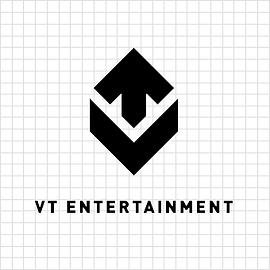VT_logo-(1)456.png