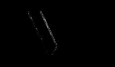 VANNER BLACK_edited.png