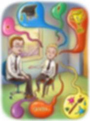 """ЕГЭ Лобня, ОГЭ Лобня, начальная школа, подготовка к школе, репетитор Лобня, математика, физика, обществознание, информатика, """"русский язык"""", химия, логопед, психолог, репетитор по математике, курсы по математике, учебный центр перспектива, олимпиады"""