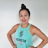 Yuko Jackson