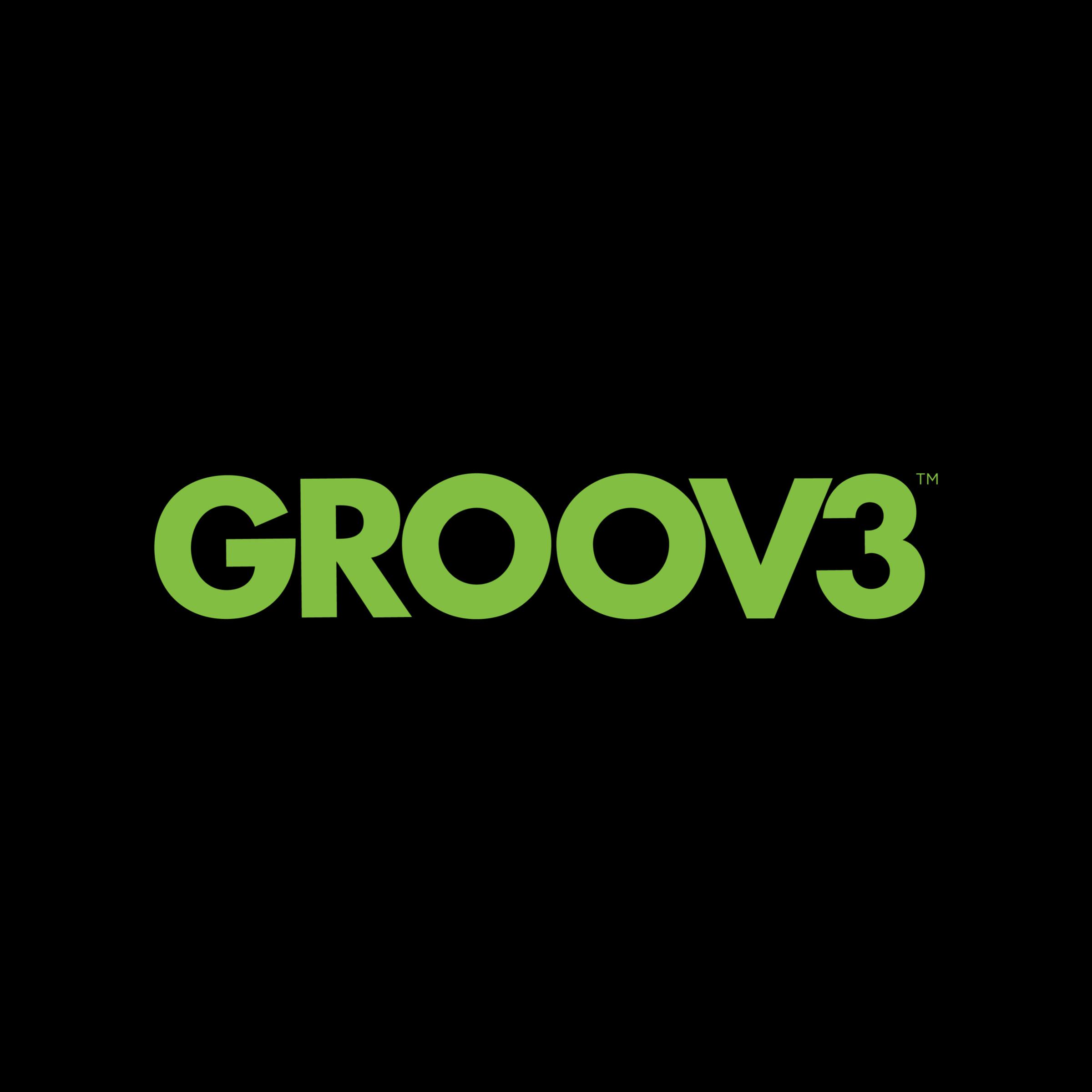 1-on-1 GROOV3