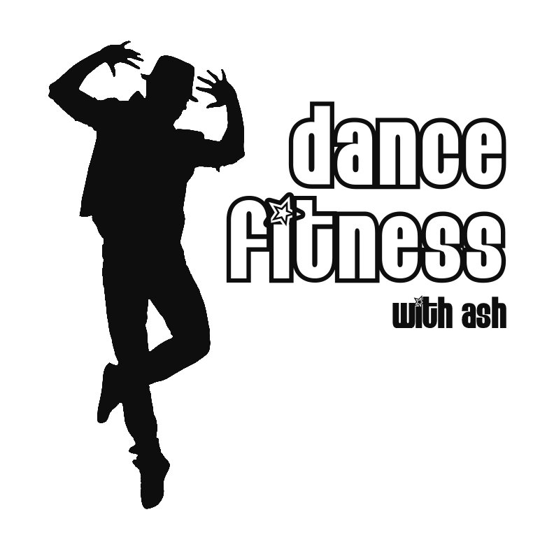Dance Fitness with Ash
