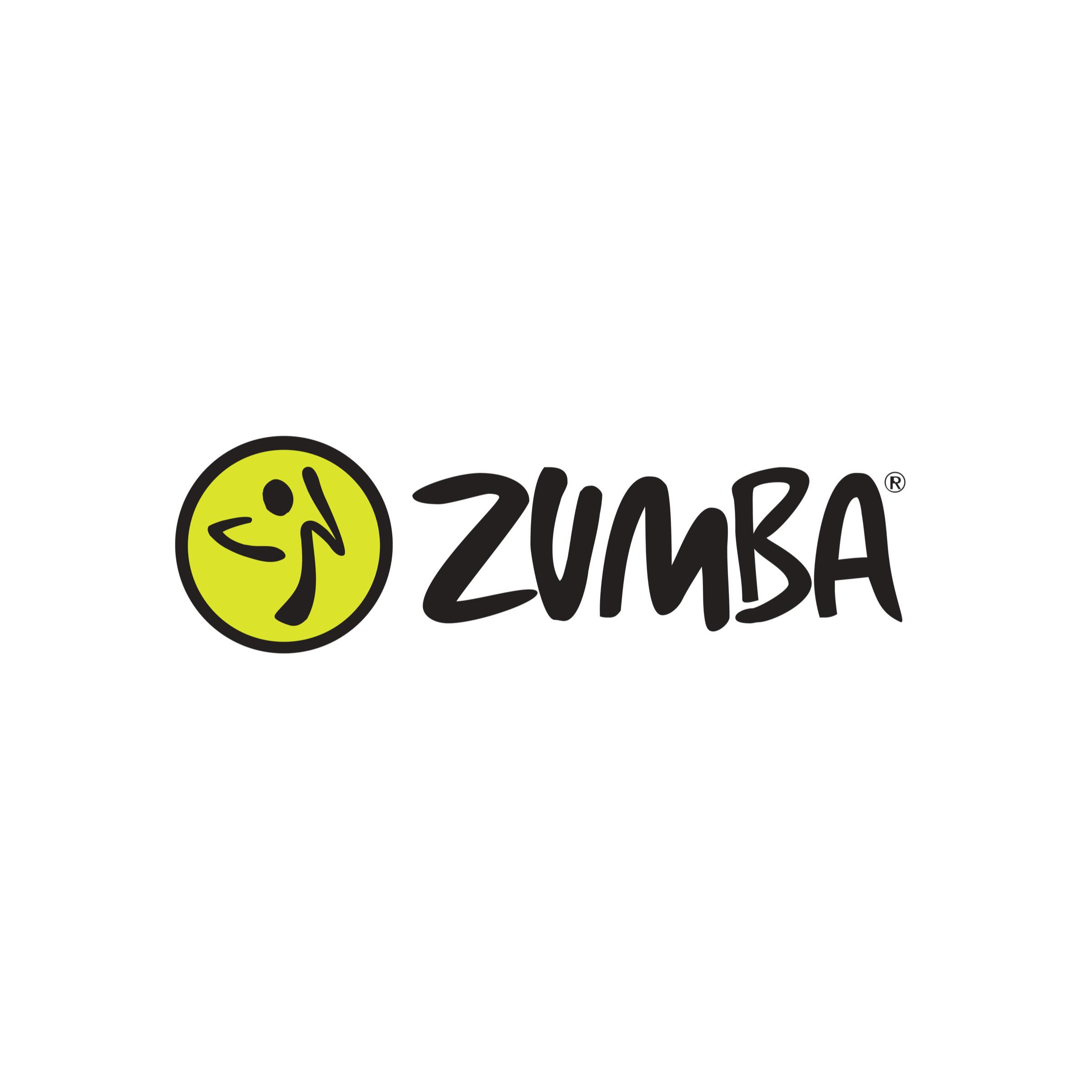 Zumba with Lei