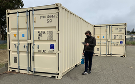 cargo container visual 1.png