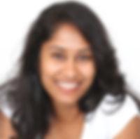 Namrita Mesuria Dentist Dental Associates Papamoa