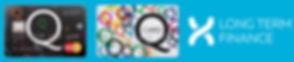 Qcard Image.jpg