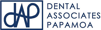 Denta Associates Papamoa