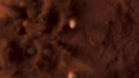 Capture d'écran 2019-06-03 à 15.33.36.pn