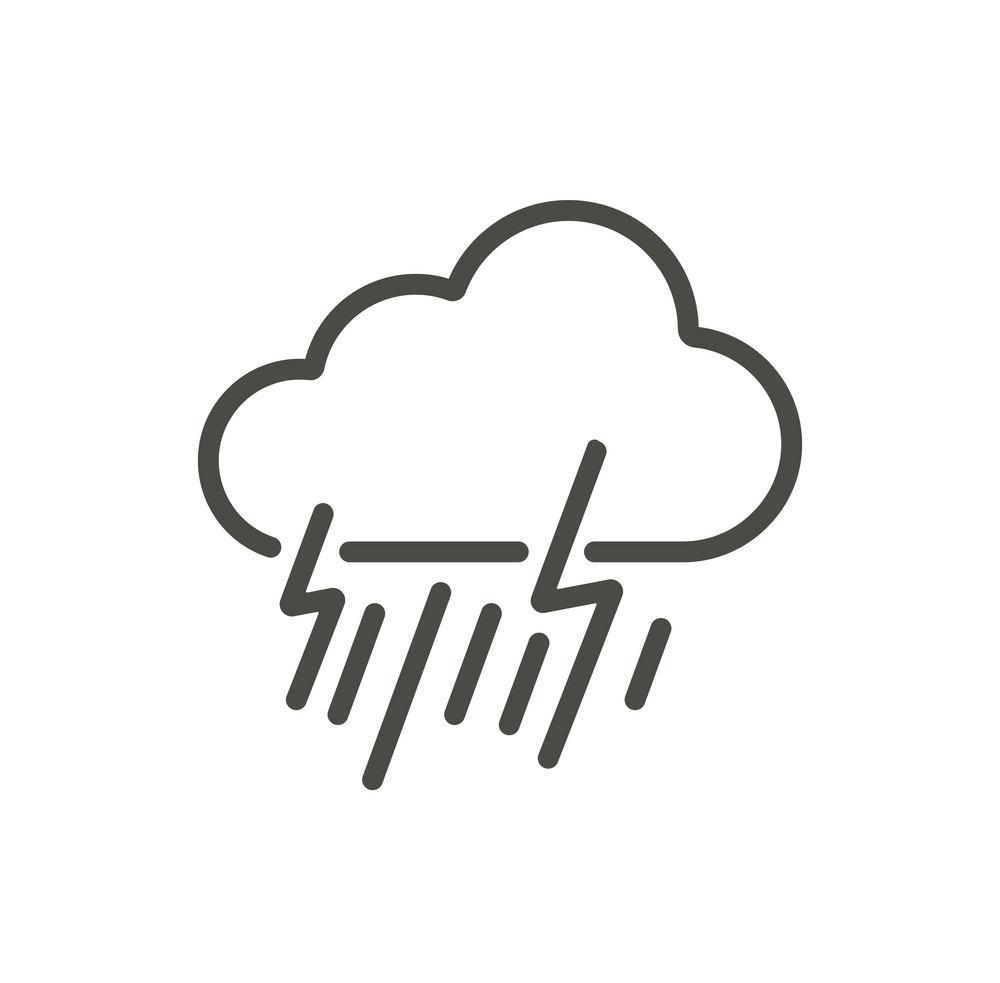 rain_edited