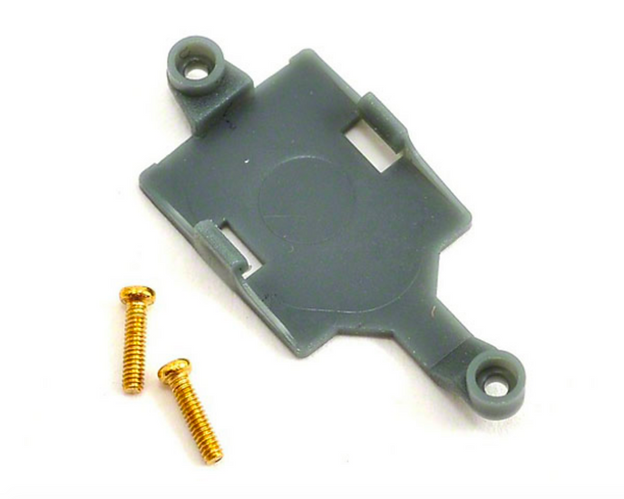 Blade Compass Cover w/Hdwe 350 QX (1x) BLH7813